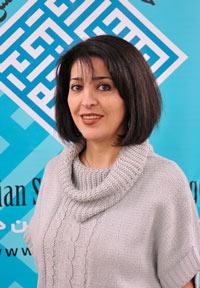 Parisa Amini