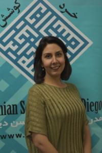 Anahita Khadem