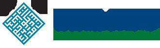 ISSD Logo